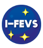 Interactive Fully Electrical Vehicles SRL (I-FEVS)